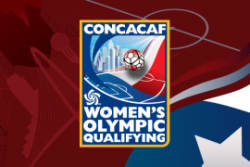 olympic qualifying logo